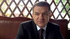 Суд отпустил «бриллиантового прокурора» Корнийца
