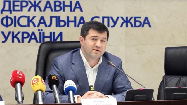 Долг по возмещению НДС сократился до 15 млрд грн