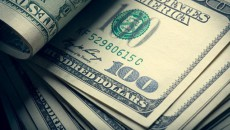 Украина рассчитывает еще на $4 млрд помощи от доноров