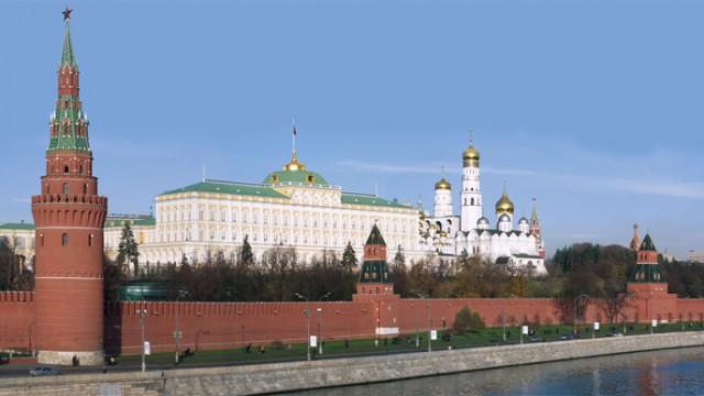 Россия требует от МВФ гарантий по долгу Украины