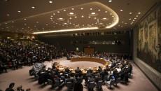 Совбез ООН принял резолюцию о борьбе с ИГИЛ