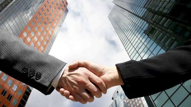 Объем рынка M&A преодолел отметку в $4 трлн