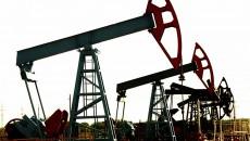 В Украине добыча нефти сократилась на 10%