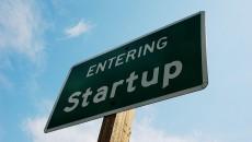 Microsoft поддержит стартапы в сфере Интернета вещей
