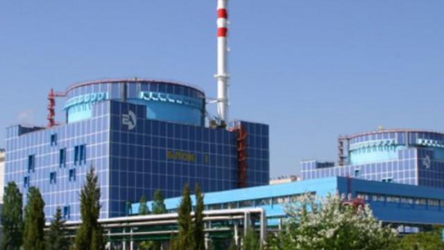 Гройсман заверил контракты с Westinghouse на апгрейд украинских АЭС