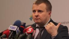 Экс-министра Кабмина Яценюка ввели в набсовет «Нафтогаза»