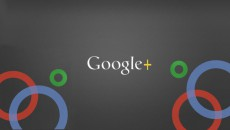 Google открыла третий офис в КНР