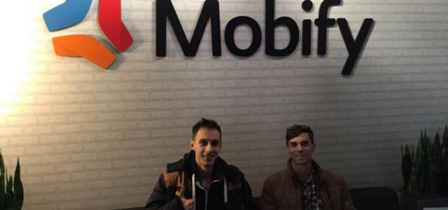 Канадцы купили украинский стартап Jeapie