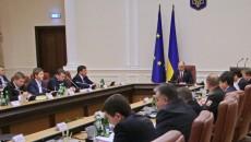 Кабмин назначил руководителя Госпродпотребслужбы