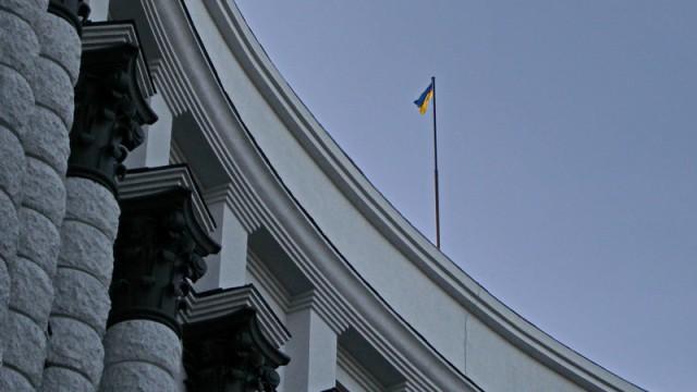 Кабмин подбросит двум госбанкам 15 млрд грн