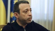 ГПУ обжаловала изменение меры пресечения Корбану