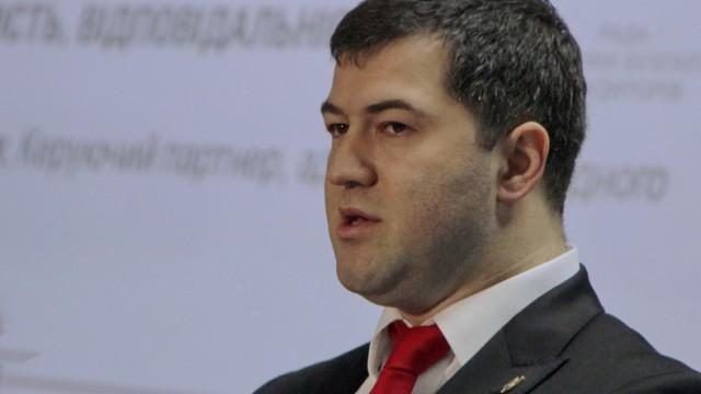Государственная фискальная служба обещает погасить долги по НДС