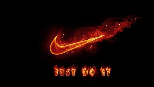 Nike выкупает свои же акции