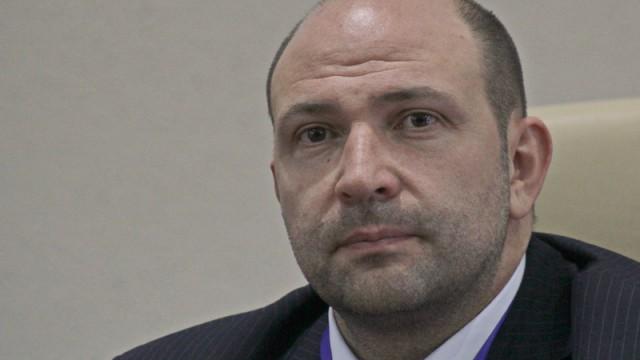 Строить сервисный центр админуслуг для киевщины начнут 22 декабря