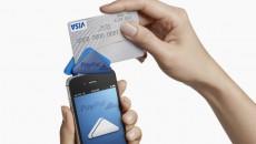 PayPal запретила финансировать партии