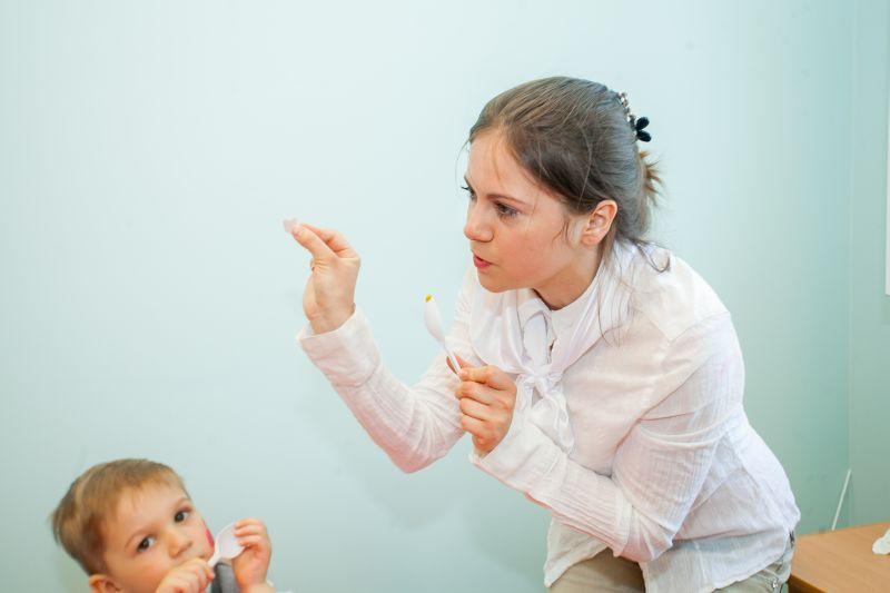 Главный критерий по оценке педагогов – любовь к детям