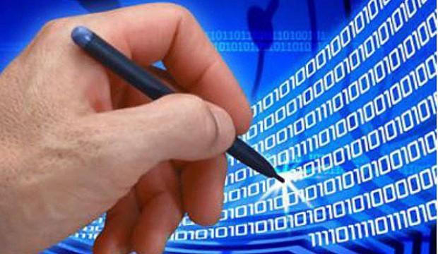 Львовский облсовет переходит на электронные закупки