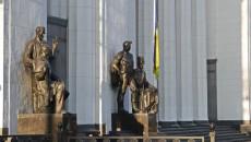 Довыборы в Раду: наступил день тишины