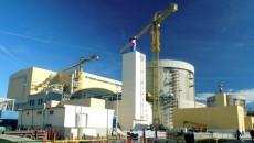 Румыния может подвинуть Украину на энергорынке