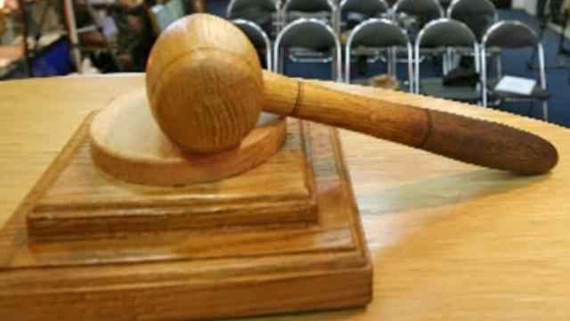 НБУ продал на аукционе $55,2 млн