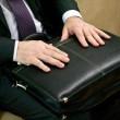Впервые экс-чиновнику за игнор э-декларации грозит реальный тюремный срок