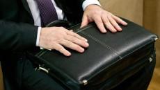 Депутата Киевсовета привлекли за коррупционное правонарушение