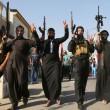 США поймали лидера ИГИЛ