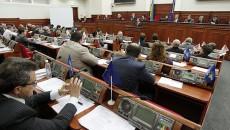 Киевсовет подал апелляцию на отмену ночного алкозапрета