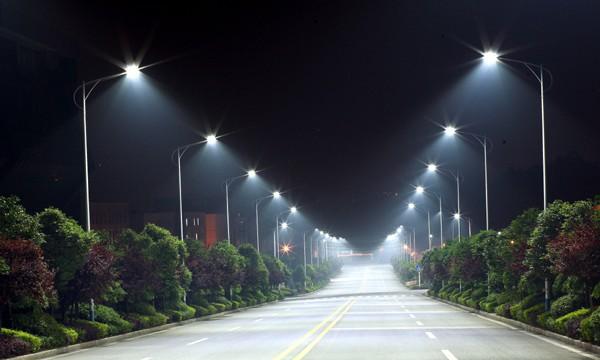 Львовская область переходит на энергосбережение