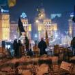 Госдеп просит Киев ускориться с реформами