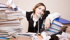 Появился законопроект о частичной отмене штрафов для бизнеса