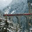 Балчун запустит ежедневный поезд в Польщу к Рождеству