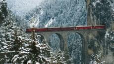 Польские железнодорожники - лидеры в освоении средств ЕС