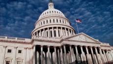 Сенат США одобрил бюджет на 2020 год