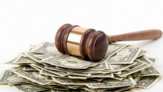 Morgan Stanley оштрафовали на $3,2 млрд за махинации