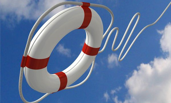 Vienna Insurance Group купила страховую компанию «Глобус»
