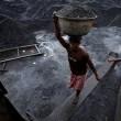 ДТЭК будет топить колумбийским углем