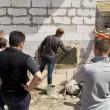 На «теплые» кредиты физлица и ОСМД получили 1,3 млрд грн