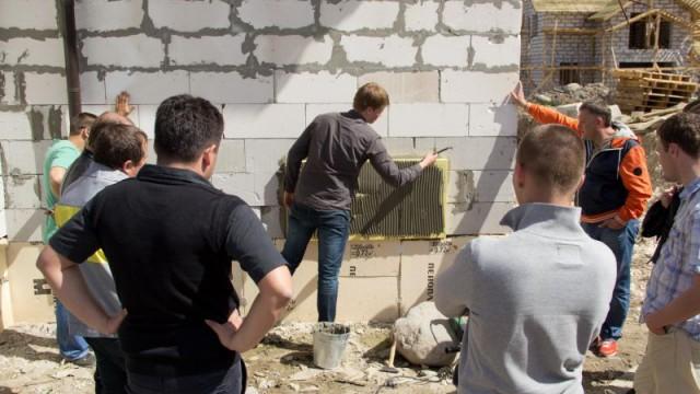 Из казны на теплые кредиты ушло 2 млрд грн