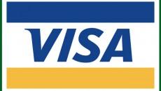 Visa в Украине возглавит Дмитрий Крепак