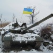 С 1 апреля в зоне АТО прекратят стрелять, - Порошенко