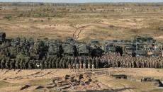 Украину пригласили следить за военными учениями РФ, - Генштаб