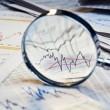 НБУ ухудшил прогноз по экономике