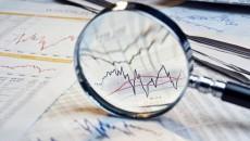 Всемирный банк спрогнозировал рост мирового ВВП