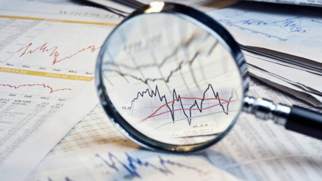 Министерство развития экономики подготовит обновленный макропрогноз
