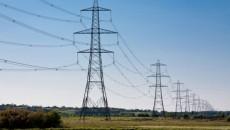 Украина подключила к электроэнергии ЛЭП в Крым