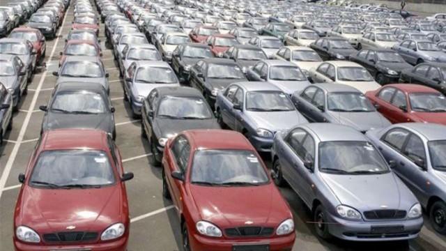 Чистая прибыль автомобильной отрасли превысила 7 млн грн