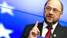 Глава Европарламента заявил об угрозе распада ЕС