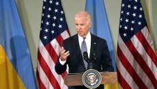 США никогда не будут признавать аннексию Крыма Россией