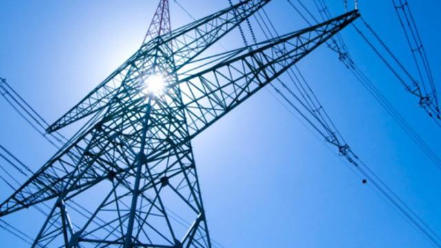 Польша и Литва тоже запустили энергомост